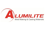 Alumilite Engineering