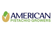 American Pistachio Growers Association