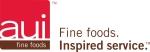 AUI_Logo
