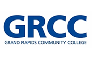 Grand Rapids Community College