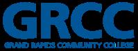 grcc logo