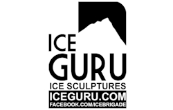Ice Gurus / Ice Sculptures Inc.