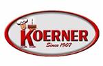E Koerner & Co
