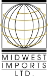 midwestimports_Logo