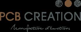 pcb-creation