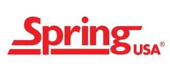 Spring USA