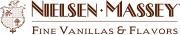 Neilson Massey Vanilla