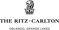 Ritz Carlton Orlando